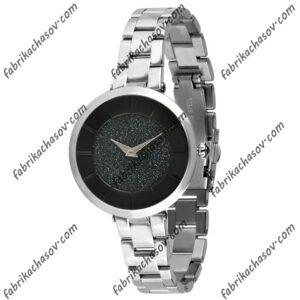 Часы Guardo Premium 011070-2