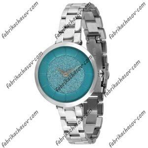 Часы Guardo Premium 011070-4