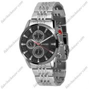 Часы Guardo Premium 011653-1