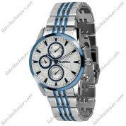 Часы Guardo Premium 011653-2