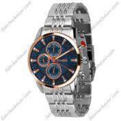 Часы Guardo Premium 011653-3