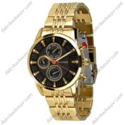 Часы Guardo Premium 011653-4