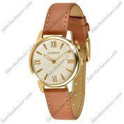 Часы Guardo Premium 012225-3