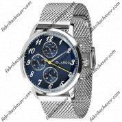 Часы GUARDO PREMIUM 012238-3