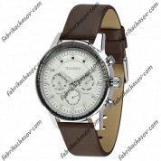 Часы GUARDO PREMIUM 012287-2