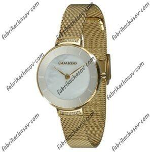 Часы Guardo Premium 012439-4