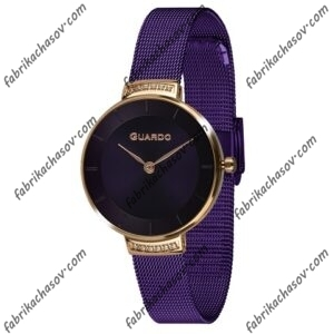 Часы Guardo Premium 012439-6