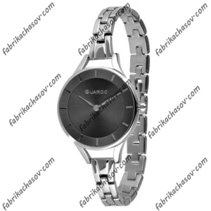 Часы Guardo Premium 012440-1