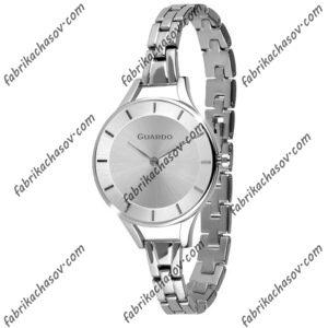 Часы Guardo Premium 012440-2
