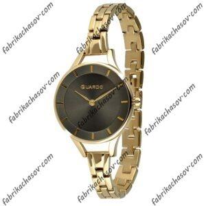 Часы Guardo Premium 012440-3