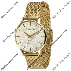 Часы Guardo Premium 012516-4