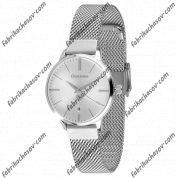 Часы GUARDO PREMIUM 012659-1