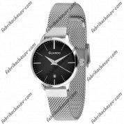 Часы GUARDO PREMIUM 012659-3