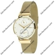 Часы GUARDO PREMIUM 012660-3