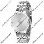 Часы GUARDO PREMIUM 012661-1