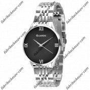 Часы GUARDO PREMIUM 012661-2