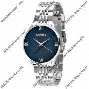Часы GUARDO PREMIUM 012661-3