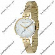 Часы GUARDO PREMIUM 012662-1