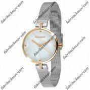 Часы GUARDO PREMIUM 012662-2