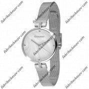 Часы GUARDO PREMIUM 012662-3
