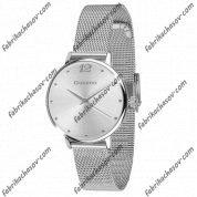 Часы GUARDO PREMIUM 012665-2