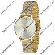 Часы GUARDO PREMIUM 012665-3
