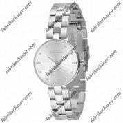 Часы GUARDO PREMIUM 012666-1