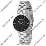 Часы GUARDO PREMIUM 012666-2