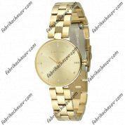Часы GUARDO PREMIUM 012666-3