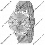 Часы GUARDO PREMIUM 012670-1