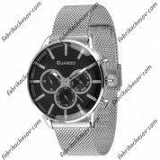 Часы GUARDO PREMIUM 012670-2