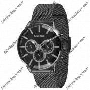 Часы GUARDO PREMIUM 012670-3