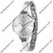 Часы GUARDO PREMIUM 012671
