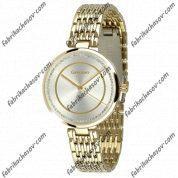 Часы GUARDO PREMIUM 012672-3