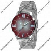 Часы GUARDO PREMIUM 012674-1