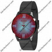 Часы GUARDO PREMIUM 012674-3