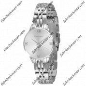 Часы GUARDO PREMIUM 012675-1