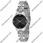 Часы GUARDO PREMIUM 012675-2