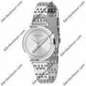 Часы GUARDO PREMIUM 012676-1
