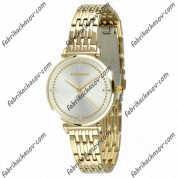 Часы GUARDO PREMIUM 012676-2