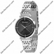 Часы GUARDO PREMIUM 012676-3