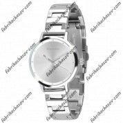 Часы GUARDO PREMIUM 012677-1