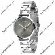 Часы GUARDO PREMIUM 012677-2