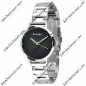 Часы GUARDO PREMIUM 012677-3