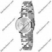 Часы GUARDO PREMIUM 012678-1