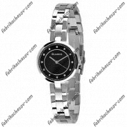 Часы GUARDO PREMIUM 012678-2
