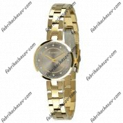Часы GUARDO PREMIUM 012678-3