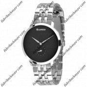 Часы GUARDO PREMIUM 012679-2