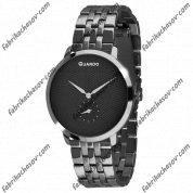Часы GUARDO PREMIUM 012679-3