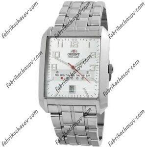 Часы ORIENT Automatic FFPAA002W7